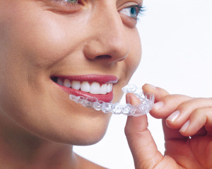 Dental Today Invisalign 3