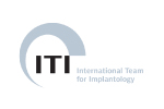ITI – International Team for Implantology