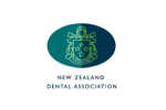 NZDA – New Zealand Dental Association