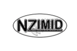 NZMID – New Zealand Institute of Minimal Intervention Dentistry