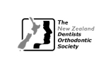 The New Zealand Dentists Orthodontist Society