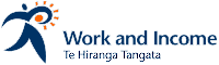 work-income-logo